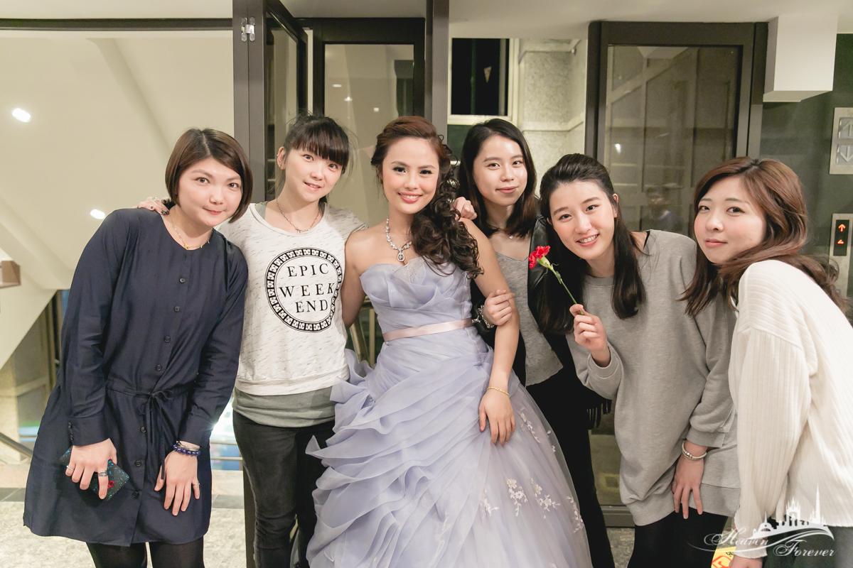 婚禮記錄@京樺婚宴會館_0209.jpg
