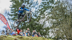 unior 14 (phunkt.com™) Tags: race forest scottish keith valentine downhill dh ae sda 2016 phunkt phunktcom