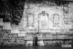H41C4422 (joly_jeff) Tags: portrait paris canon noiretblanc hdr couleur pontneuf photographe poselongue eosmarkiii photosdeparis droitsréservés caisseaméricaine jeanfrançoisjoly jeffjoly equipeinteractivecom