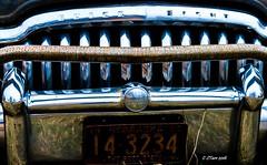 IMG_1799 buick eight (starc283) Tags: buick junk rust nebraska junkyard salvage roadmaster salvageyard beefstate starc283