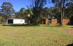 950 Pimlico Road, Wardell NSW
