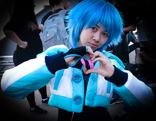 anime-friends-2015-especial-cosplay-94.jpg