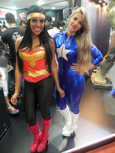 comic-con-experience-2014-especial-cosplay-7.jpg