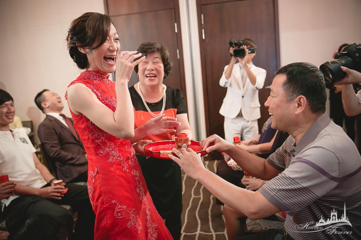 婚禮記錄@新竹芙洛麗_014.jpg