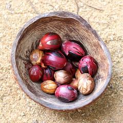 Mace (Nagarjun) Tags: beauty spring kerala amma aluva samrajyalakshmi