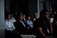 SaraElisabethPhotography-ICFFIndustryDay-Web-6497