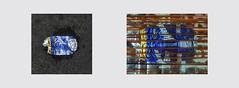 Thank you for your dedication les flynn sunny drunk Danke für die Widmung - Tapestry Diary Tagebuch Teppich Tapisserie Tagebuch 9. April 2016 blue Beer Can blaue Bier Dose Wieselburger gold abends unterwegs von der Arbeit nach Hause (hedbavny) Tags: vienna wien street blue urban food wet water beer rain dedication thanks drunk found typography gold austria österreich spring wasser flickr drink pavement strasse diary sunny can beercan envelope april bier weaver blau trinken sonnig schrift verpackung tagebuch regen nas weber tapestry bierdose dank weg teppich frühling tinny fund alu kette typographie dose tinnie schuss trove tapisserie überfahren getreide weis falte wieselburg widmung arbeitsweg zerquetscht weben hülle zerknittert wieselburgerbier aludose teppichweber hedbavny ingridhedbavny