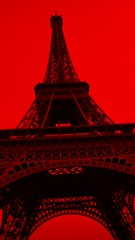 11 (mfergarciaj) Tags: paris france tower eiffeltower toureiffel francia