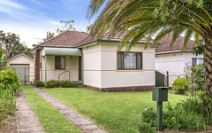 7 Joffre Street, Gymea Bay NSW