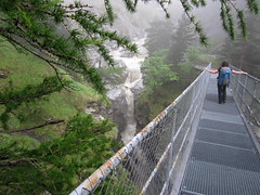 Simplon - Tour (thobern1) Tags: schweiz switzerland tour suisse hiking pass valais wanderung simplon gondo wasslis