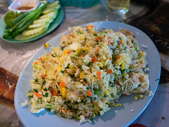 I0000232 (tatsuya.fukata) Tags: food thailand samutprakan