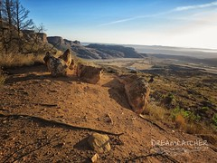 How far the road (Dreamcatcher photos) Tags: southafrica vista vastness mountainpass cedarberg westerncape clanwilliam dreamcatcherphotos