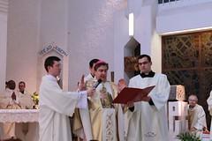 Hram Sfantul Iosif (59)