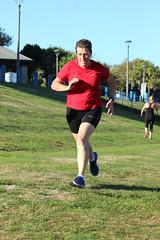 (Mark R Malone) Tags: newzealand lowerhutt parkrun lowerhuttparkrun209