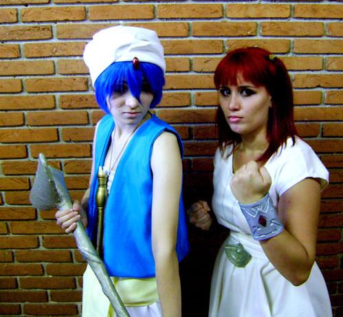 5-ribeirão-preto-anime-fest-especial-cosplay-29.jpg