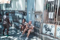 DSC_4323 (vasiliy.ivanoff) Tags: voyage trip travel brazil latinamerica southamerica brasil riodejaneiro tour journey traveling amricalatina amriquedusud amriquelatine sudamrica suramrica latinoamrica    mricadosul
