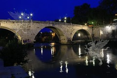 Roma_isolaTiberina_025
