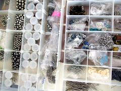 s2-art-s2art-bijuterias-beads- (s2art_acessorios) Tags: beads criao s2art acessrios bijuterias