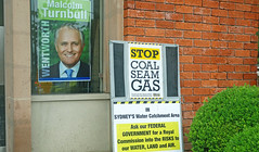 Wentworth_01 (Tony Markham) Tags: knitting knit police gas pm nannas climatechange primeminister protect drinkingwater fossilfuel csg fracking coalseamgas drinkingwatercatchment protectourwater stopcsgillawarra stopcsg knittingnannas illawarraknittingnannasagainstgas malcolmturnbul primeministerturnbull memberforwentworth