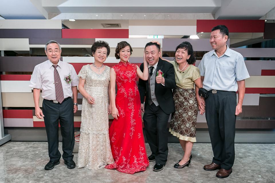 三重彭園,宴客,幸福綠洲婚禮紀錄,婚攝大倫00104