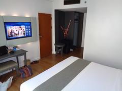 DSC00004 (bigboy2535) Tags: city hotel superb 11 april vs hua hin rs result kanchanaburi nava vana 2016 muangkan