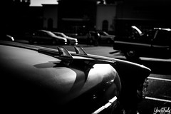IMG_3695 (YoursTrulyMedia) Tags: cars crispy