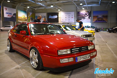 "Volkswagen Fest Sofia 2016 • <a style=""font-size:0.8em;"" href=""http://www.flickr.com/photos/54523206@N03/26020987021/"" target=""_blank"">View on Flickr</a>"