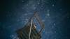 A Sky Full Of Stars (stanley yuu) Tags: sky canon stars t eos 50mm asia taiwan 5d 台灣 天空 carlzeiss 星星 夜晚 makroplanar danboard 阿楞