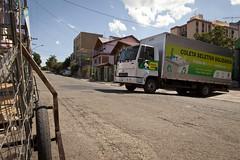 MDS_MC_130330_0029 (brasildagente) Tags: brasil lixo reciclagem riograndedosul sul mds coletaseletiva novohamburgo 2013 governofederal recicladores marcelocuria ministeriododesenvolvimentosocialecombateafome