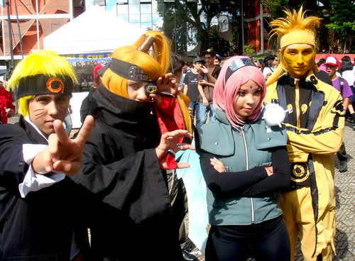 ressaca-friends-2013-especial-cosplay-138.jpg