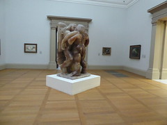 24 April 2016 Tate Gallery (11) (togetherthroughlife) Tags: art artgallery april millbank tategallery 2016