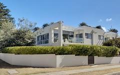 8/118-120 Lagoon Street, Narrabeen NSW