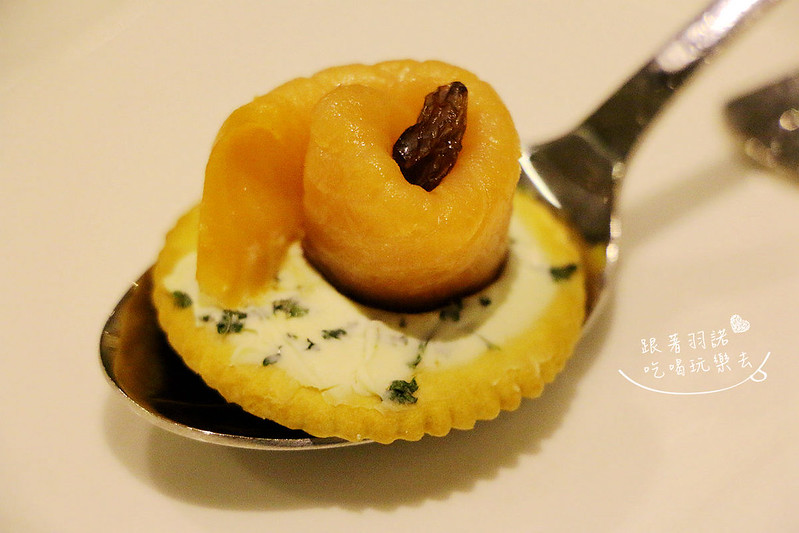 波卡皇家義大利bocca di royal餐廳038