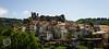LAMEZIA TERME - NICASTRO AG (AG Photo is Life) Tags: natura cielo chalet castello borgo lameziaterme normanno nicastro