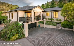 13 Orange Thorn Crescent, Banks ACT