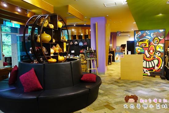 夏緹飯店 (5).JPG