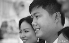 _MG_9582 (Nam Trnh) Tags: lighting wedding photography vietnam pre flare saigon journalism prewedding