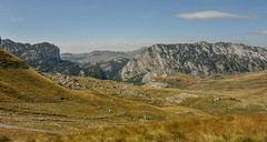 Parc national du Durmitor Montngro (Catherine 74) Tags: mountain montagnes