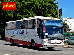 DSC_0779 (busManíaCo) Tags: bus fotografia ônibus 버스 marcopolo autobús 사진 bussi автобус 公共汽车 写真撮影 valokuvaus busmaníaco nikond3100 বাস