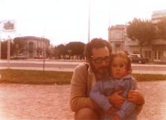 81.05_LP_Celi_Pza.Moreno_01 (Mario_Vidal) Tags: plaza mercedes celina 1981 moreno vidal hamacas