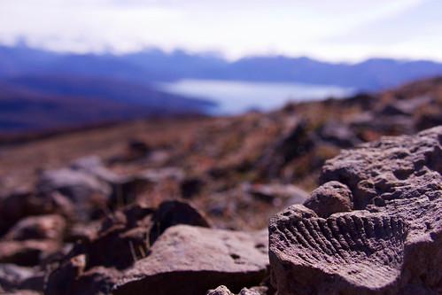 chile-patagonia-carretera-austral - 44
