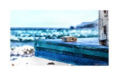 P4270248 (Roberto Silverio) Tags: blue sea italy white colors high mare liguria hdr savona olympuscamera zuikolens