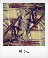 """#DailyPolaroid of 12-3-16 #166 • <a style=""""font-size:0.8em;"""" href=""""http://www.flickr.com/photos/47939785@N05/26164031613/"""" target=""""_blank"""">View on Flickr</a>"""