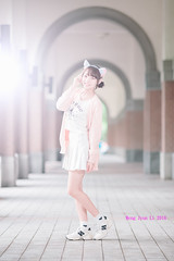 - (sm27077316) Tags: b me canon li w taiwan 360 iso 135 18   meng 77  430    6d  1635        2470      jyun                  godox