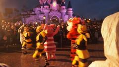 PB077180 () Tags: paris france castle disney parade chteau