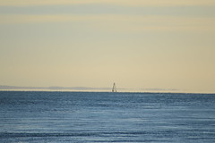 DSC_6780 (Gepa_84) Tags: ocean chile sea patagonia torre rig oil strait magellan estrecho petroleo magallanes petrolera