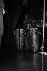 The Slackers (The All-Nite Images) Tags: nyc music brooklyn live ska soul reggae dub slackers rocksteady bellhouse ladrones ottoyamamoto theallniteimages garagerockjazz