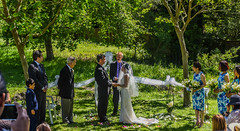 nuptials (pbo31) Tags: california park wedding color green bride spring nikon eric dress ceremony bayarea april elcerrito eastbay nuptials marry 2016 dugan arlingtonpark contracostacounty boury pbo31 d810