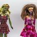 barbie expo montreal 06