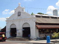 Campbell Street Market2008 (gang_m) Tags: malaysia penang   pulaupinang  malaysia2008